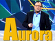 AWSが発表したクラウドネイティブなMySQL互換DB「Amazon Aurora」