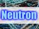 OpenStack Neutronとは何か?