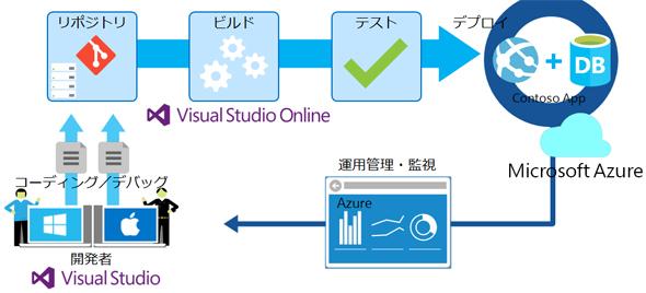 mirai4_3.jpg