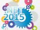 .NET 2015とは何か