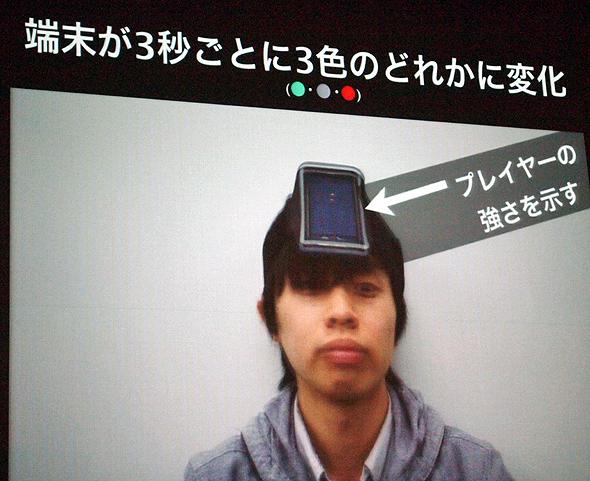 ma10_1.jpg
