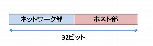 ccent2014_5b.jpg