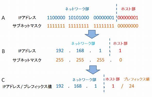 ccent2014_5c.jpg