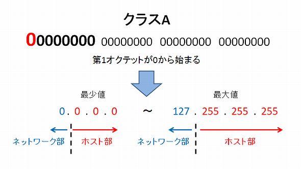 ccent2014_5d.jpg