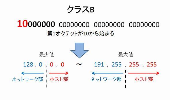 ccent2014_5e.jpg