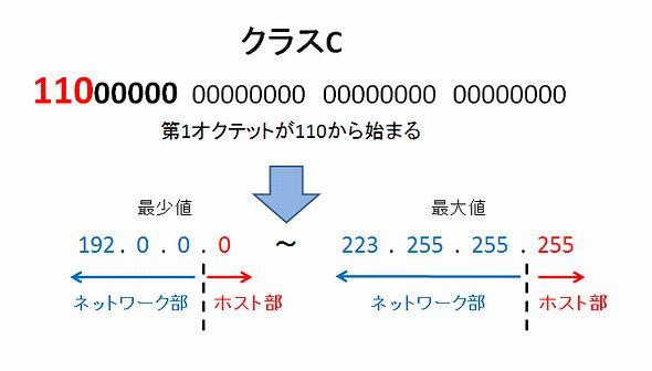 ccent2014_5f.jpg