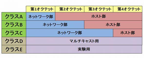 ccent2014_5g.jpg