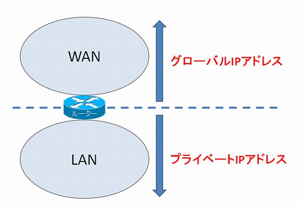 ccent2014_5h.jpg