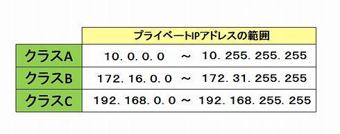 ccent2014_5i.jpg