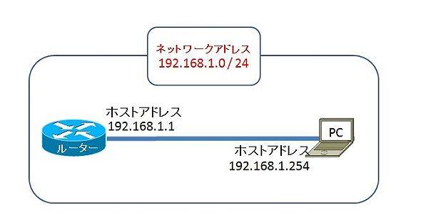 ccent2014_5k.jpg