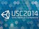 ゲーム嫌いも知っておきたい3D CG/VRのエンタープライズ活用事例〜Unity Solution Conference 2014まとめ