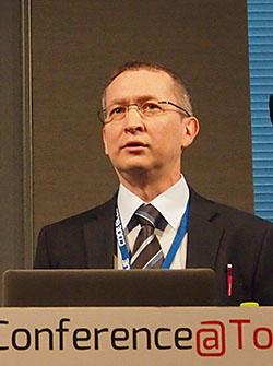 IDA Proの開発者、イルファク・ギルファノヴ氏