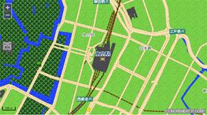 mapfansdk4.jpg