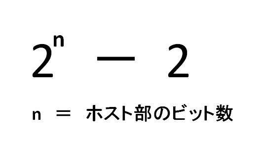 ccent2014_6a.jpg