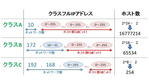 ccent2014_6b.jpg