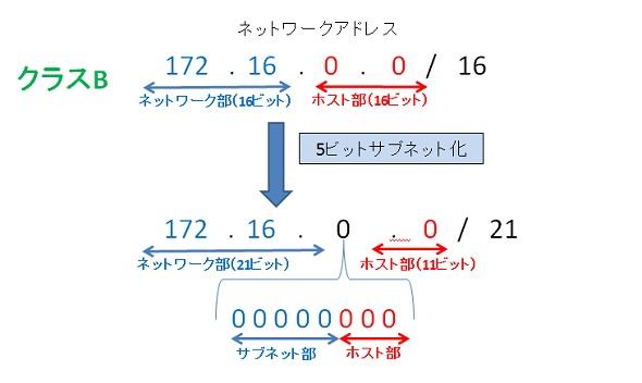 ccent2014_6c.jpg