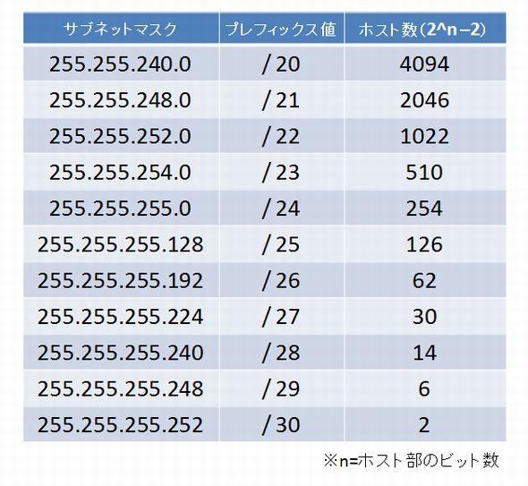 ccent2014_6d.jpg