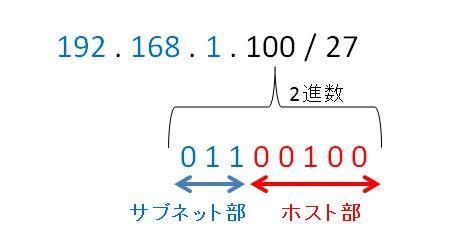 ccent2014_6e.jpg