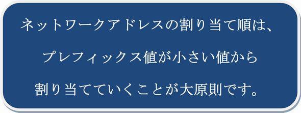 ccent2014_6f.jpg