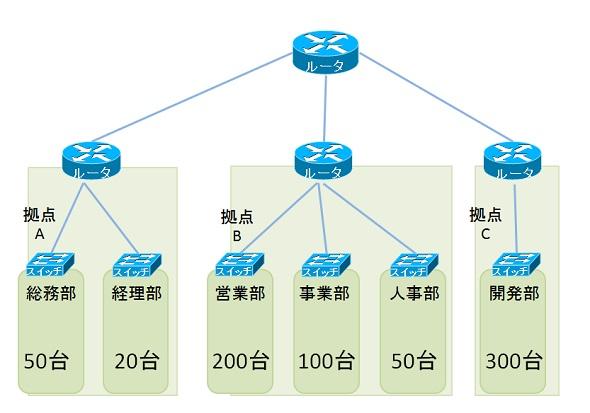 ccent2014_6g.jpg