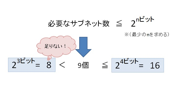 ccent2014_6h.jpg