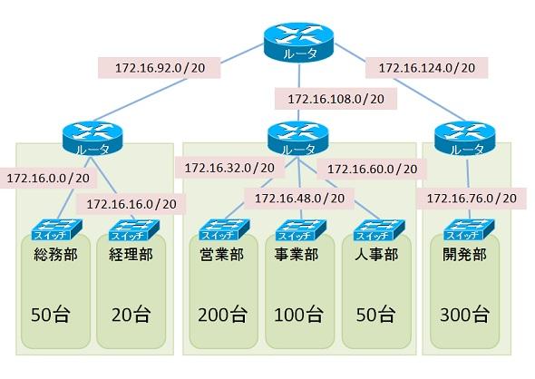 ccent2014_6i.jpg