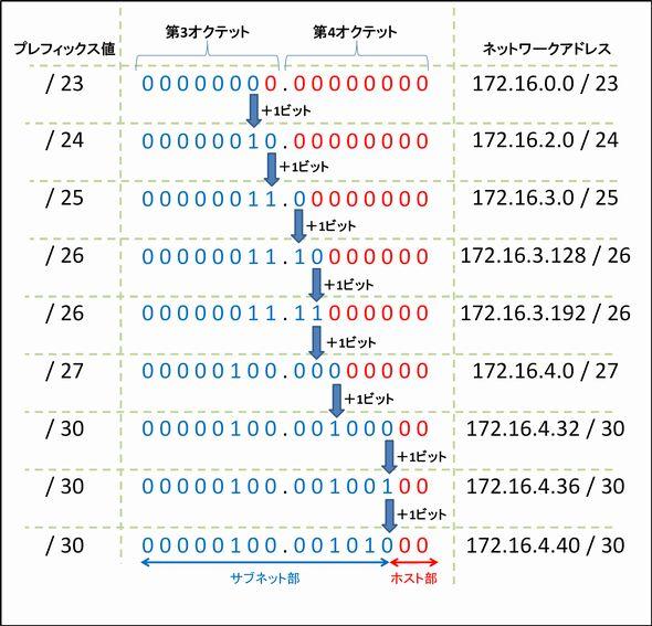 ccent2014_6k.jpg
