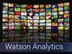 """""""Watson""""はどんなDBで動いている?/PostgreSQL 9.4が正式リリースに"""