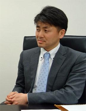 mhad_suzuki.jpg