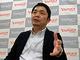 Yahoo!ショッピング 平田源鐘氏に聞く「eコマース革命」を支える高速PDCAサイクルの仕組み