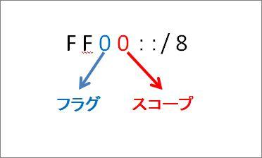 ccent2015_7f.jpg
