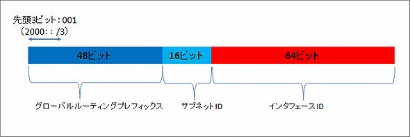 ccent2015_7g.jpg