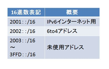 ccent2015_7h.jpg