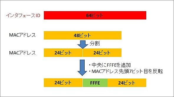 ccent2015_7i.jpg
