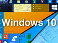 Windows 10 The Latest