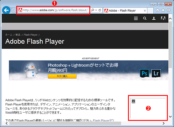 shockwave player for ie