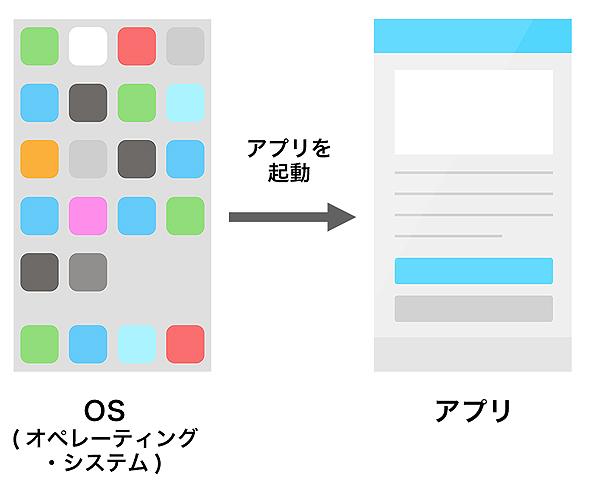 swift1_3.jpg