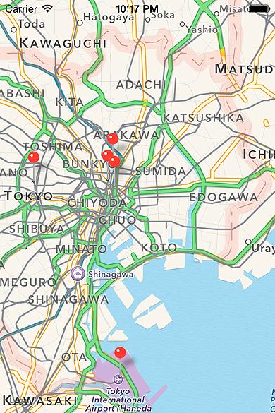 iOS8-4_figure-03.jpg