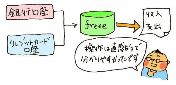 freee01.jpg