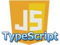 TypeScriptで学ぶJavaScript入門