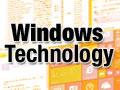 Windows OS入門