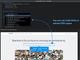Web制作が爆捗するBracketsプラグイン13選&便利なプラグインを探すコツ