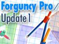 特集:Forguncy Pro新機能詳説