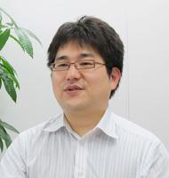 hu_tt_nakajimasi.jpg