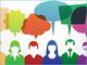 LinkedInの情報をインポートして、見栄えの良いレジュメを作ろう〜Kinzaa(キンザー)の使い方:登録編