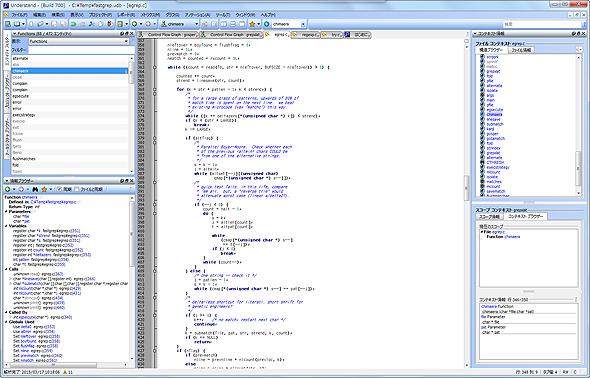 tech_under3.jpg