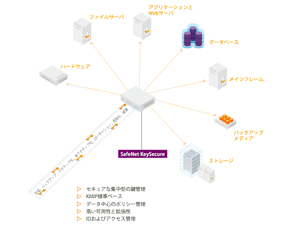 safenet_fig02.png