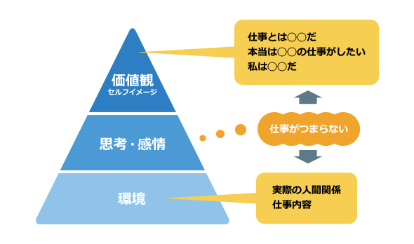 shigotsuma04_a.jpg