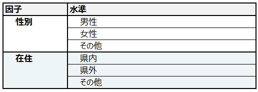 mhtest_table04.jpg