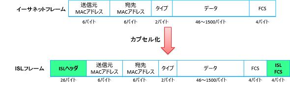 ccent2015_13d.png
